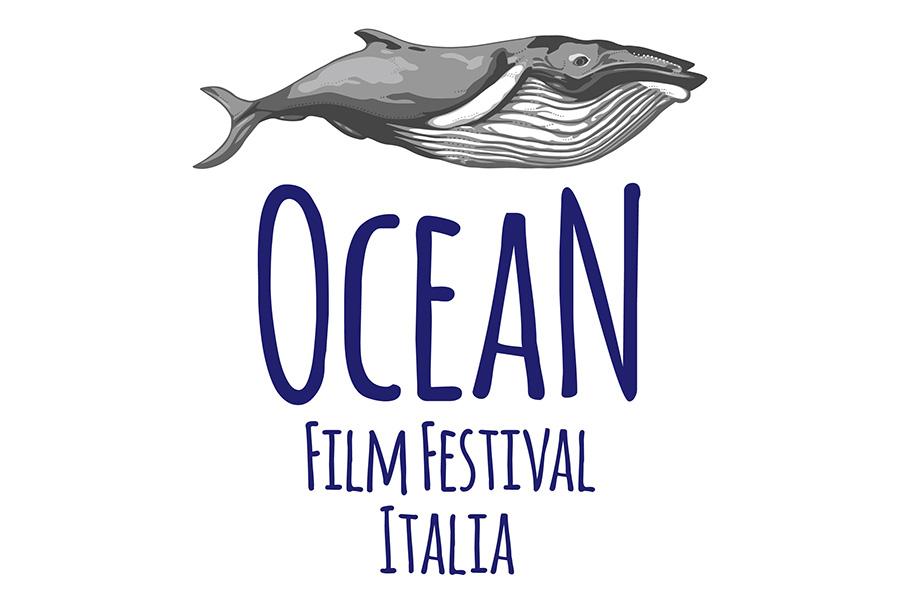 In Eudi 2020 la straordinaria proiezione di una selezione dei film dell'Ocean Film Festival