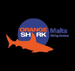 ORANGE SHARK DIVING CENTRES