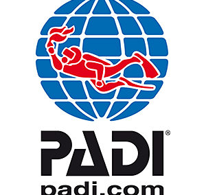 PADI Europe, Middle East & Africa