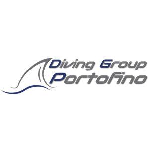 DIVING GROUP PORTOFINO