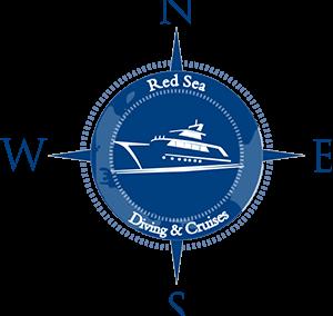 RED SEA Diving e Cruises