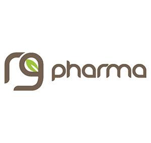 RG PHARMA S.r.l.
