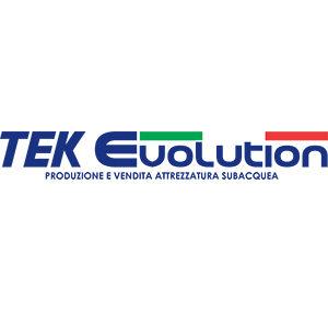 TEK EVOLUTION Srl