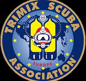 T.S.A. – Trimix Scuba Association