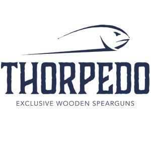 THORPEDO Spearguns