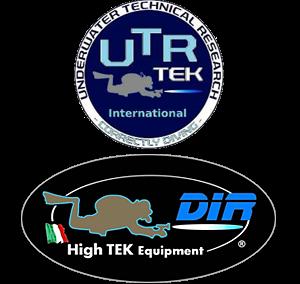 UTRtek UK Ltd – Underwater Technical Research