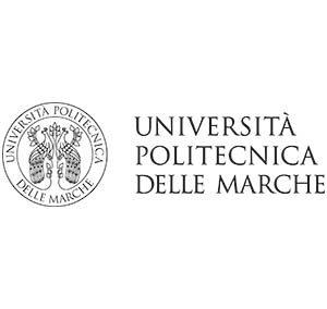 UNIVERSITÁ POLITECNICA delle MARCHE – Dipartimento Scienze Vita e Ambiente