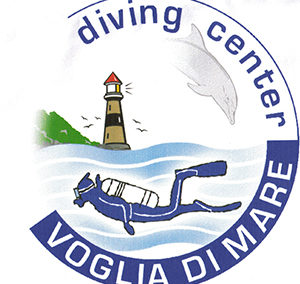 VOGLIA di MARE Diving Center Marettimo