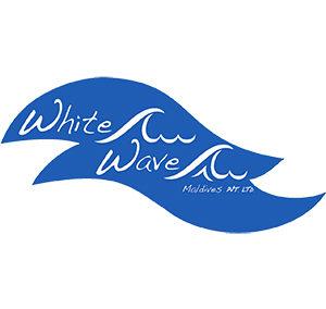 WHITE WAVE Maldives