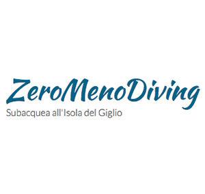 ZEROMENO Diving Center & Sail