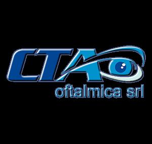 CTA – Oftalmica