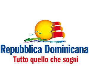 Ufficio Turismo REPUBBLICA DOMINICANA