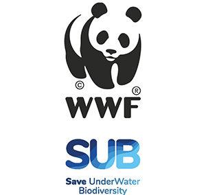 WWF SUB