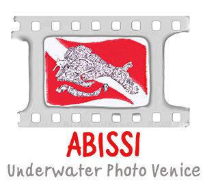 ABISSI – Underwater Photo Venice