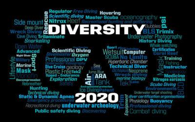 EUDI 2020, si preannuncia un grande evento