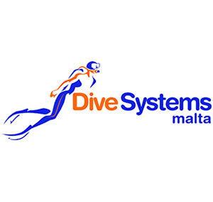 DIVE SYSTEM Malta