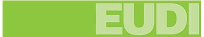 Le iniziative per l'ambiente degli espositori EUDI