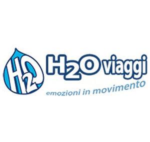 H2O VIAGGI – Emozioni in Movimento