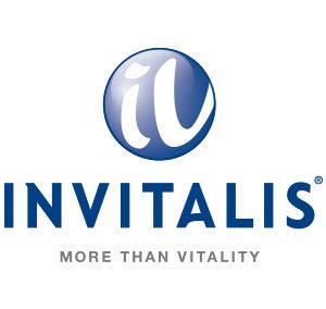 INVITALIS GmbH