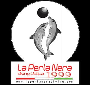 La PERLA NERA Diving Ustica