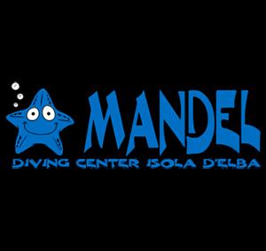 MANDEL Diving Center