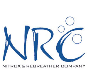 NRC International GmbH
