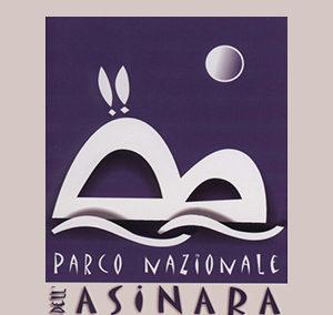 """Parco Nazionale dell'Asinara e Area Marina Protetta """"Isola dell'Asinara"""""""
