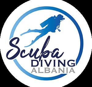 SCUBA Diving Albania
