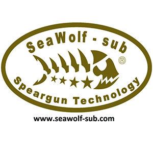SEA WOLF SUB