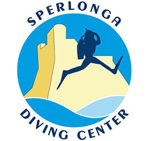 SPERLONGA Diving Center