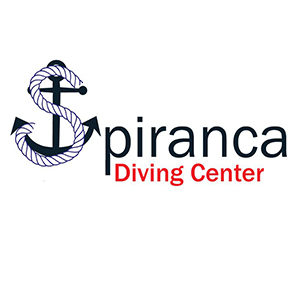 SPIRANCA Diving Center