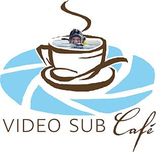 VideoSubCafe