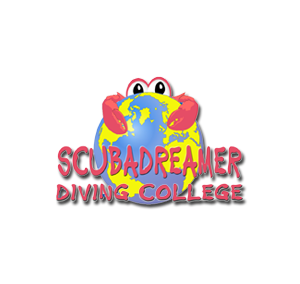 SCUBADREAMER Diving College