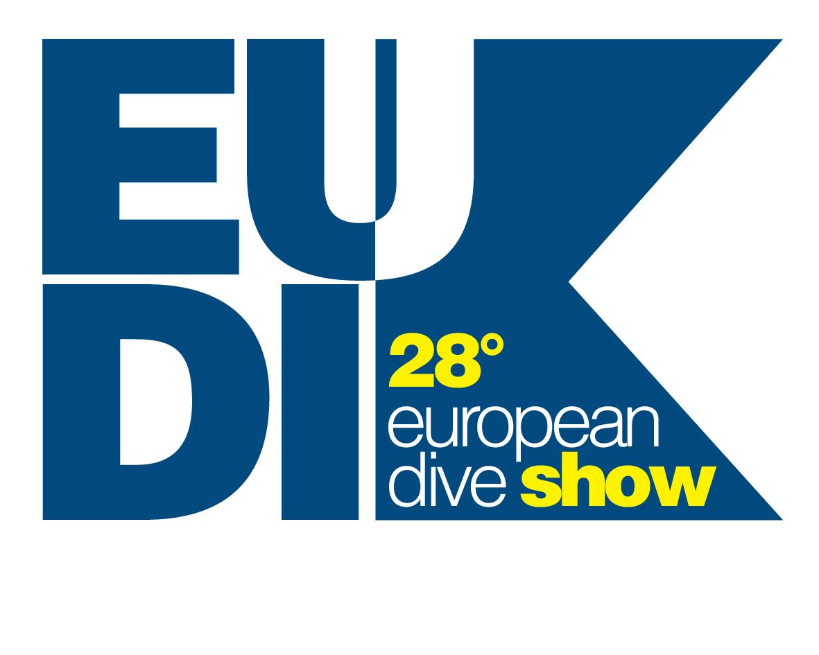 Logo Eudi 2022 senza date