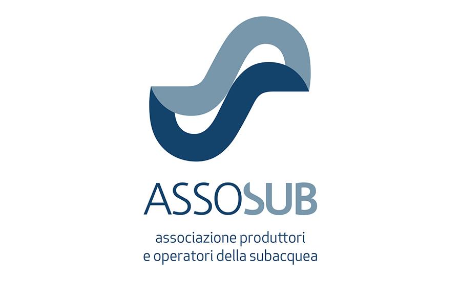 Il nuovo marchio Assosub