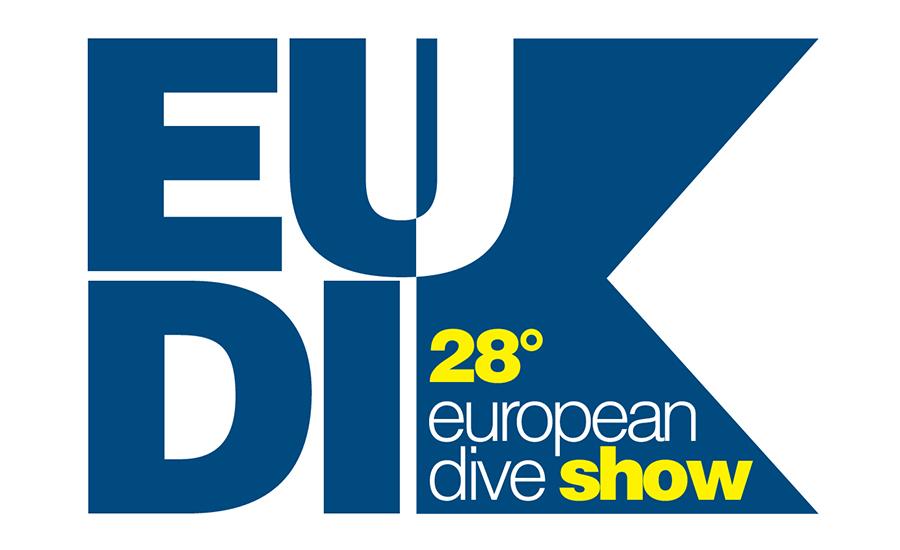La 28° edizione di Eudi a Febbraio 2022