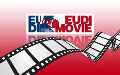 Eudi Movie 2022