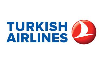 TURKISH AIRLINES ancora Main Sponsor di Eudi Show